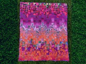 Patchwork & Quilting Class- includes fabric! Saturday 10th July- 9am to 4pm