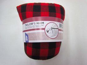 Tailor's Ham