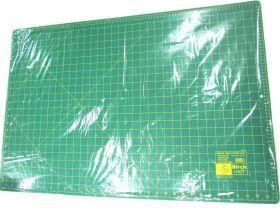 Birch Double-sided Cutting Mat- 60cm x 90cm