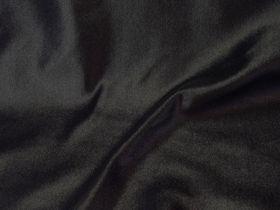 Wet Look LYCRA®- Black