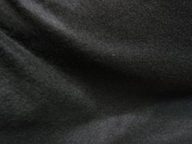 Felt- Black