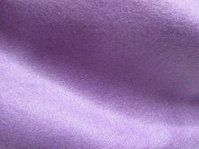 9m Roll of Felt- Lavender