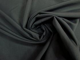 Lightweight Nylon Taslon- Grey #4738