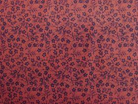 Lavish Floret Cotton #4744