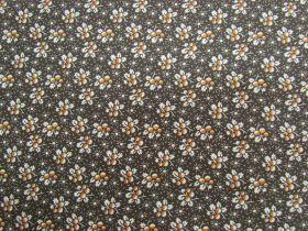 Autumn Orchard Cotton- Mini #4746