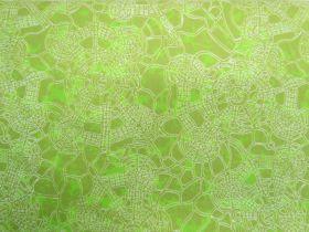 Acidic Opulence Cotton #4756