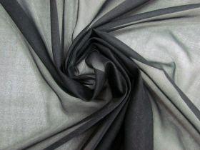 Super Lightweight Fusible Interfacing- Black #4765