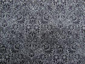 Liberty Cotton- Turner- 5903C- The Emporium Collection