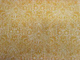 Liberty Cotton- Turner- 5903B- The Emporium Collection