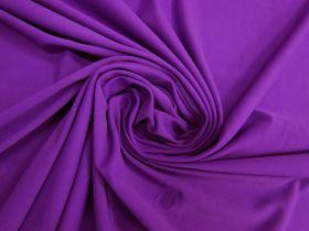 Supplex Lycra®- Iris Purple #4821
