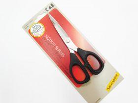 Kai N5000 Series- Sewing Scissors- 6 1/2 inch / 165mm