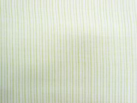 Alison Glass Mariner Cloth- Fluorescent #61817