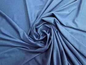 Marle Look Sports Knit- Ocean Blue #4835