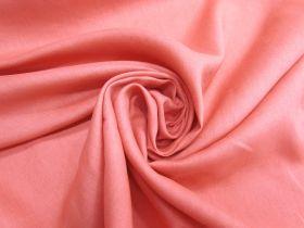 Linen- Honeysuckle Pink #4839