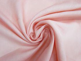 Linen- Rose Quartz Pink #4840