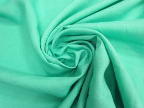 Linen- Paradise Green #4841