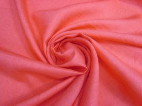 Linen- Popsicle Pink #4842