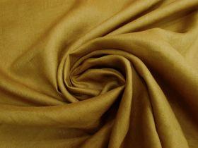 Linen- Honey Mustard #4843