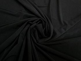 ITY Jersey- Black #2880