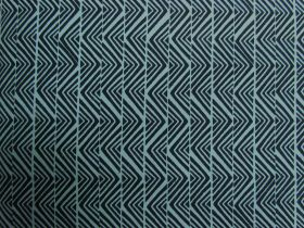 Ruby Star Society Cotton- Golden Hour- Mountain- Blue Slate #15