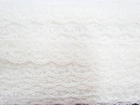 30mm Delilah Fine Lace Trim #238
