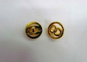 Couture Buttons- CB069