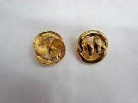 Couture Buttons- CB071