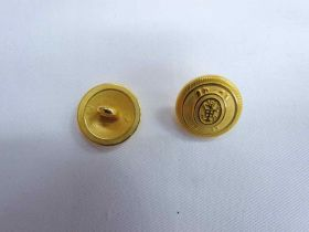 Couture Buttons- CB072