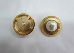 Couture Buttons- CB075
