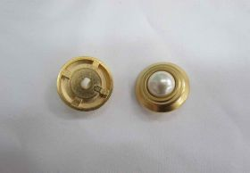 Couture Buttons- CB076