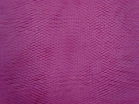 Dress Net- Rose #34