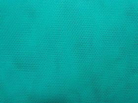 Dress Net- Light Green #29