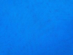 Dress Net- Turquoise #26