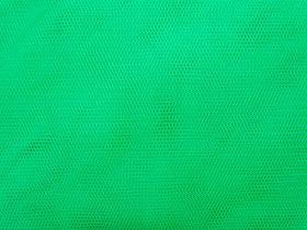 Dress Net- Fluro Green #24