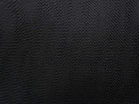 Dress Net- Black #13
