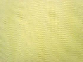 Dress Net- Yellow #12