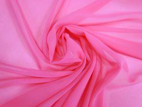 Chiffon- Lolly Pink #4913