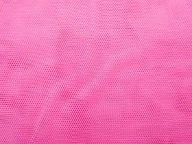 Dress Net- Cherry #7