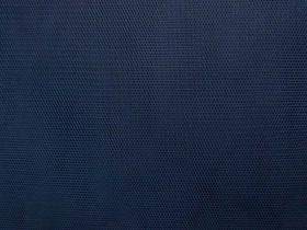 Dress Net- Navy #6