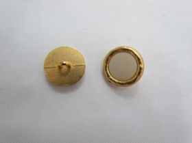 Couture Buttons- CB162