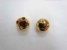 Couture Buttons- CB172