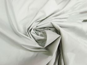 Super Lightweight Polyester CDC- Grey #4939