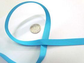 Grosgrain Ribbon 13mm- Turquoise
