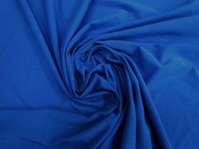 Nylon Spandex Lining- Capri Cobalt #4965