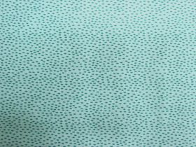 Enchanted Forest Cotton- Spot Blender #640162