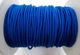 Bungee Cord Elastic- Royal Blue