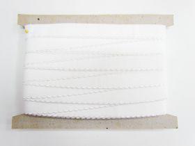 Bulk Elastic Bundle- 20mm Lingerie Elastic- 20 metres $15.00