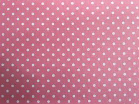 2mm Spot Cotton- Cottage Pink #PW1218