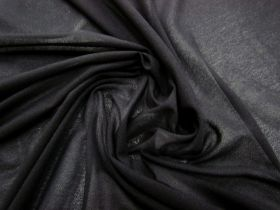 Baby Mesh- Black #1049