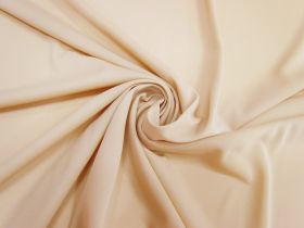 Smooth Feel Nylon Tricot- Nude #3050